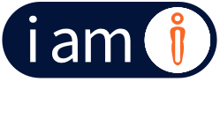 IAmI Authentications Logo